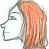 mintstormsilver's avatar