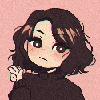 Minttbun's avatar