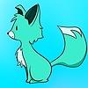 MinttheF0X's avatar