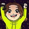MinttSky's avatar