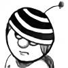 Minttu80's avatar