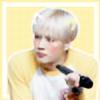 minturbo24's avatar