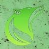 MintWolfAnimates's avatar