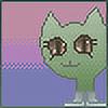 mintxmaplex204's avatar