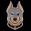 minty-jun's avatar