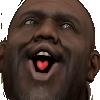 Minty-Lint's avatar