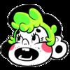 minty-moth's avatar