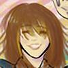 Minty-Nutmeg's avatar