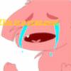 Minty-Trash's avatar