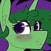 Minty25's avatar