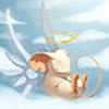 minty289's avatar