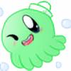 minty338's avatar