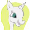minty42's avatar