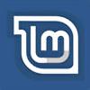 mintyalex's avatar