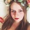mintyAzure's avatar