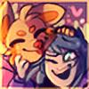 Mintybluexx's avatar