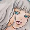 mintybreeze's avatar
