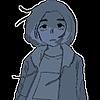 MintyCandyQueen's avatar