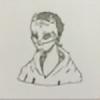 MintyCheol's avatar