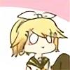 MintyDingus's avatar
