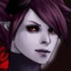 MintyDinosaur's avatar