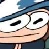 MintyEvergreen's avatar