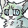 Mintyfluff's avatar