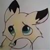 MintyFox100's avatar