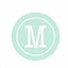 mintyfresh89's avatar