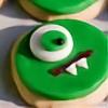 MintyGloomcookie's avatar