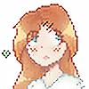 MintyGold's avatar