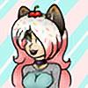 mintykitty83's avatar