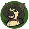 MintyKristi's avatar