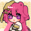 MintyLemonadeSoda's avatar