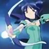 Mintylicious414's avatar