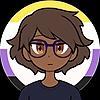 mintylyn's avatar