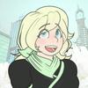 MintyMagic74's avatar