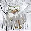 Mintymeow123's avatar