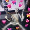 MintyMino's avatar