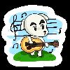 MintyMist1st's avatar
