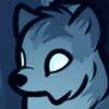 mintyOXrock's avatar