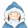 MintyPianokeys's avatar