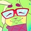 mintypupcake's avatar