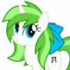 MintyRoot's avatar