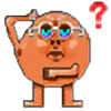mintyroseandpug's avatar