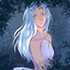 MintyRoses's avatar