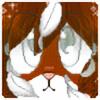 MintySoulFox2002's avatar