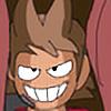 MintyTheCat87's avatar