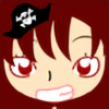 MintyTheLadyPirate's avatar