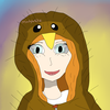 Mintywhite14's avatar